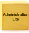 Administration Lite