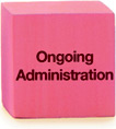 Ongoing Administration
