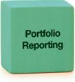 Portfolio Reporting